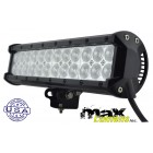 "9"" Alpha Series Lightbar"