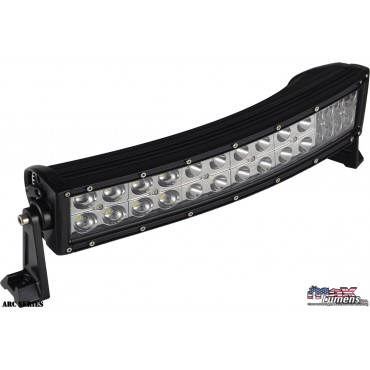 "12"" ARC Light Bar"