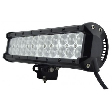 "12"" Alpha Series Lightbar"