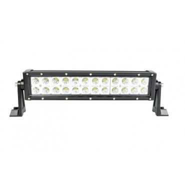 "12"" E-Series Lightbar"